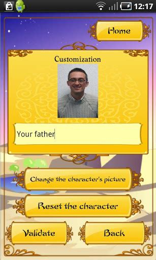 akinator version apk akinator the genie for android version 4 11 4 free apps appxv