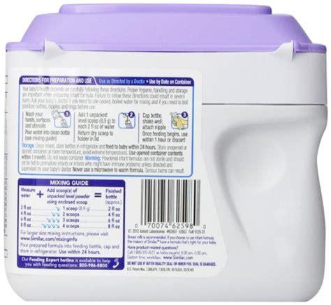 my total comfort com sữa similac total comfort 638g nội địa mỹ
