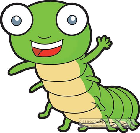 worm clipart worm clipart clipart suggest