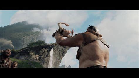 film giant on youtube bfg theatrical trailer hindi youtube