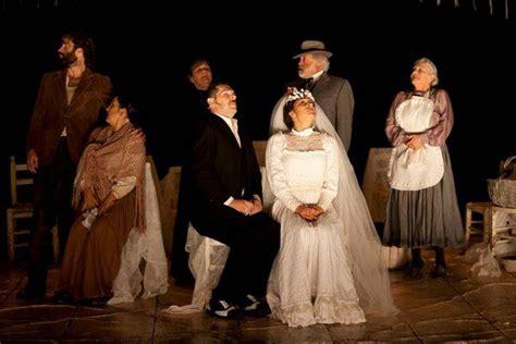 Teatro Di Ringhiera by Teatro Ringhiera