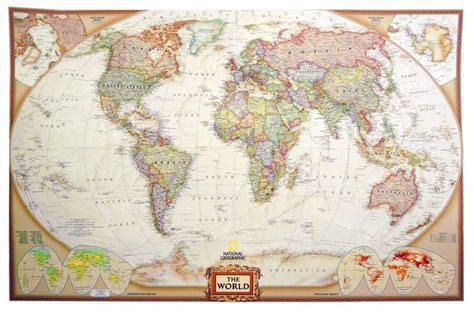 printable world map national geographic 17 best images about tattoo on pinterest luggage labels