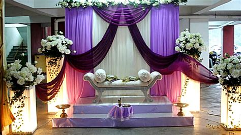 Tenda Pernikahan Di Rumah 081289946854 tenda pernikahan sederhana di rumah di cikupa tangerang