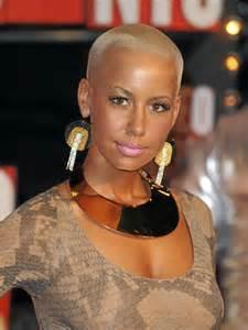 coupe ras 233 femme black