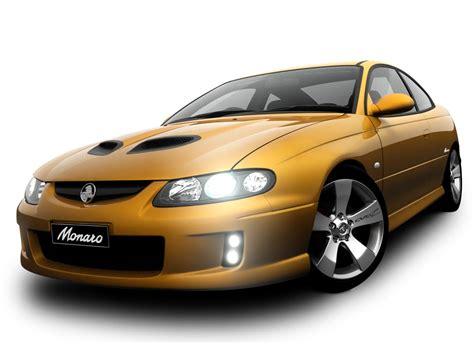 holden car modern holden monaro car style design