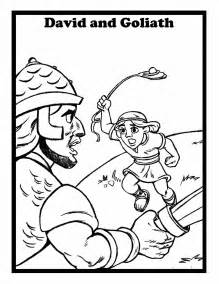 bible characters coloring page kids bible coloring pages