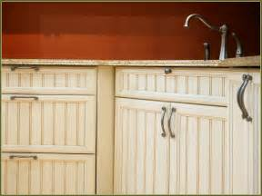 Kitchen Cabinet Handle Ideas kitchen cabinet knobs and handles home design ideas