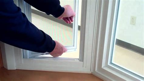 house window removal how to remove house windows 28 images how to repair window glass how to remove an