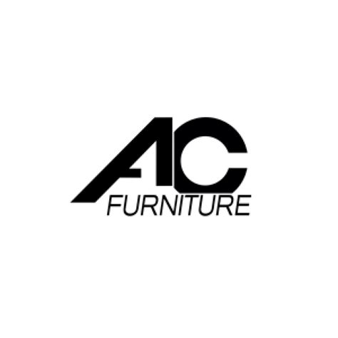 How To Start An Interior Design Business From Home Furniture Logo Ac Furniture International Design Source