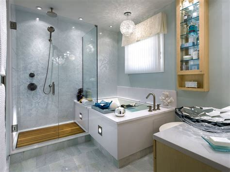 beautiful bathroom decorating ideas best choice of beautiful bathroom decorating ideas home