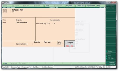 tally accounting software full version free download blog posts helperzz