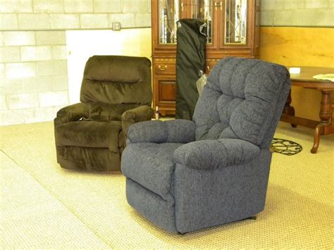 recliners on sale big lots shower remodel ideas pictures