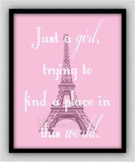 posters for boys bedrooms 1000 ideas about girls paris bedroom on pinterest paris