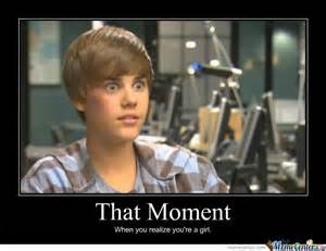 That Moment When Meme - 9 best images about that moment on pinterest plays