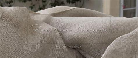 tende di stoffa tessuto canapone di puro lino per tende stoffa canapone