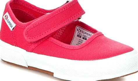Kz Ocuk Babet Modelleri Flo Ayakkab Yeni Sezon | pembe kız 231 ocuk babet modeli pictures to pin on pinterest