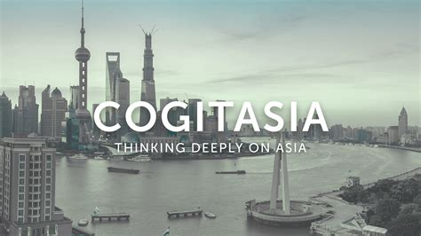 search center for strategic and international studies cogitasia center for strategic and international studies