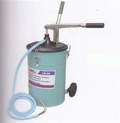 Alat Vacum And Spray Sf 807a 13 01c manual lubricator lb 80 wp 70a products