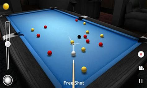 3d pool game for pc free download full version real pool 3d android apk game real pool 3d free download