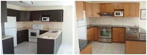 do it yourself kitchen cabinet refacing kitchen cabinet refacing oakville do it yourself kitchen