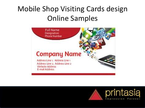 design photo cards online order mobile shop visiting cards online