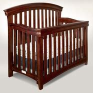 Westwood Design Stratton Convertible Crib Boutique Designer Cribs Sets Ships Free At Simply Baby Furniture