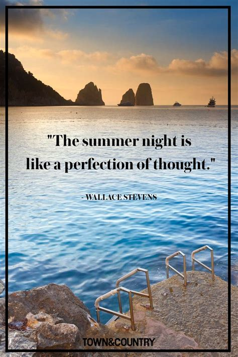 quotes about summer quotes about summer nights www pixshark images