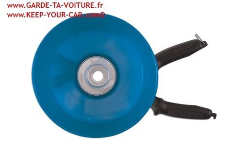 Variasi Wiper Wing Type Yi 15 2pc laser 6198 universal funnel set 2pc keep your car