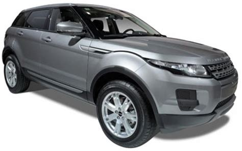 cost of leasing a range rover 2017 2018 best cars reviews