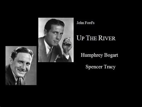 film up the river 1930 the desert escape 1940 free full movie doovi