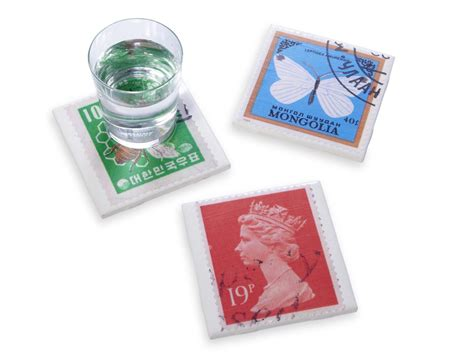 Useful Handmade Gifts - easy stuffer idea diy warmers hgtv s