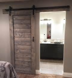 barn door ideas for bathroom best 25 diy barn door ideas on sliding doors