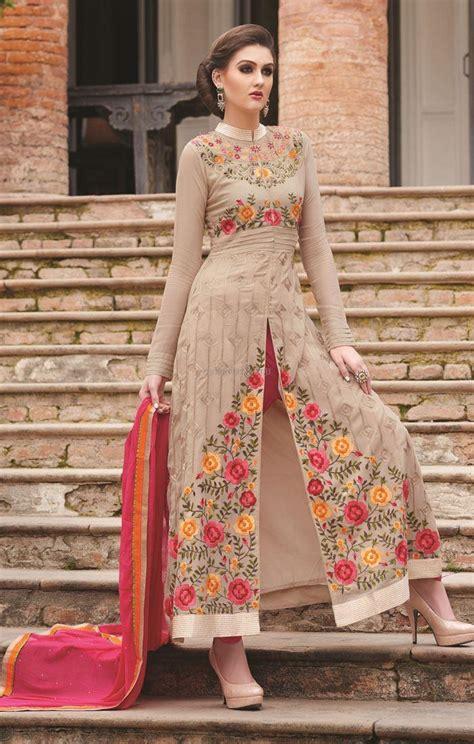 neck designs pattern salwar designer salwar suits patterns www pixshark com images