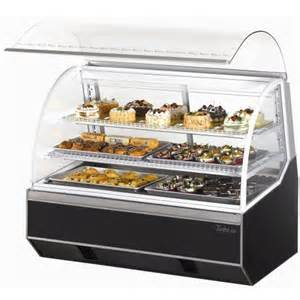 Bakery Glass Display Cabinet Bakery Display Cases Images
