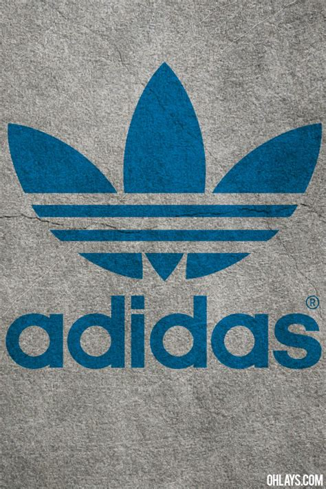 wallpaper iphone 7 adidas brands iphone wallpapers page 1 ohlays