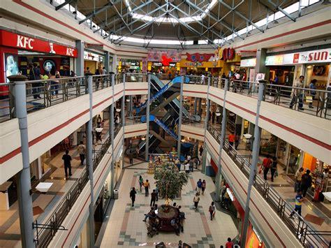 tattoo shop robinsons manila robinsons galleria mall shopping mall in metro manila