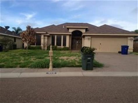 houses for sale in laredo tx 10410 galardon dr laredo tx 78045 bank foreclosure info reo properties and bank