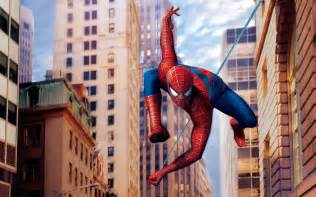 spiderman latest wallpapers hd wallpapers