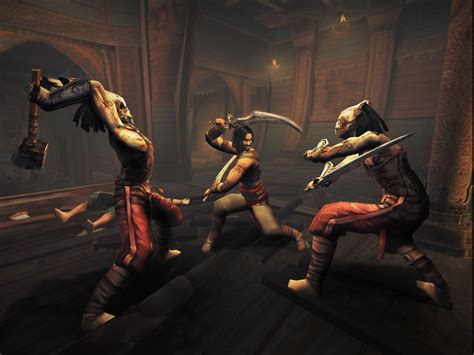 prince of persia warrior within pc game free download buy prince of persia warrior within pc game download