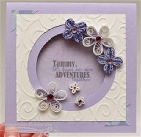 How To Make Handmade Invitation Cards - farewell handmade invitation cards and on