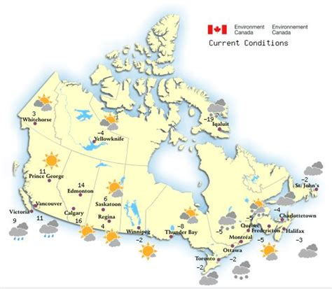 canadian weather environment canada praise the chinook calgary one of the warmest places in