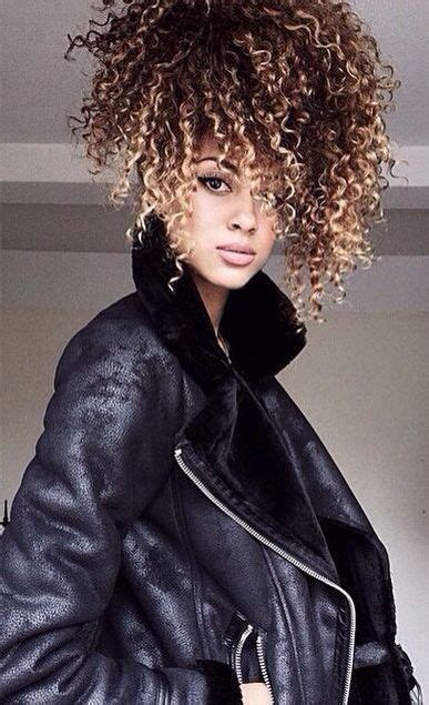 winter hairstyles for black women 2460 best images about black hair inspirations on