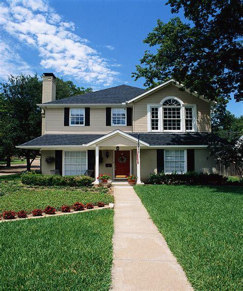 7 Pretty Ls For Your Home by 빨간來福의 통기타 바이러스 2 0 미국에서 월세보다 집을 사야하는 이유들
