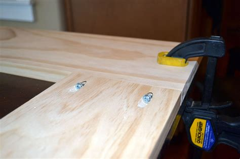 Removable Countertop Cover by Hometalk Diy Planked Table Top Cover That Is Removable