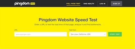 Membuat Website Landing Page   membuat opt in landing page 29 tool untuk membuatnya