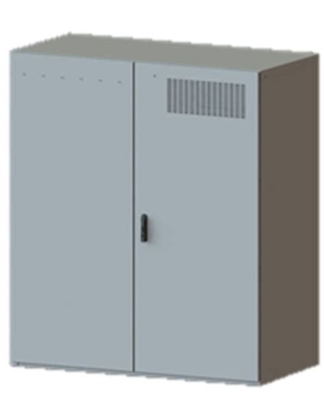 vaultflextm dual bay outdoor battery cabinets purcell