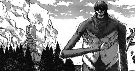 who is the beast titan a half baked theory who is the beast titan momtaku