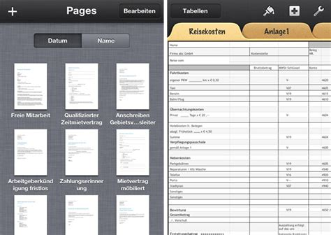 Apple Design Vorlagen Mac Mail Vorlagen Kostenlos