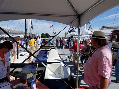 2017 annapolis boat show stiletto x annapolis boat show gallery 2017 stiletto