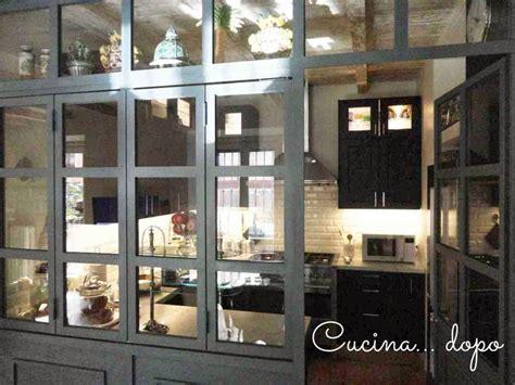 pareti divisorie cucina soggiorno oltre 1000 idee su lavagna per pareti cucina su